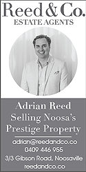 Reed & Co. Estate Agents